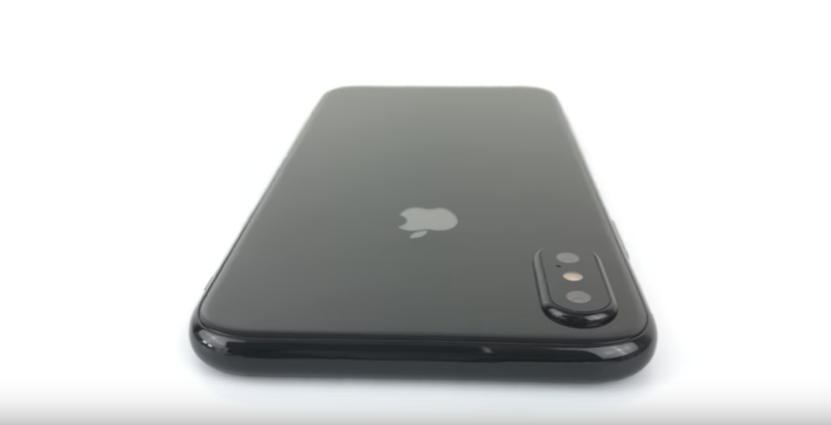 IPHONE 8 PREZZO EXSP