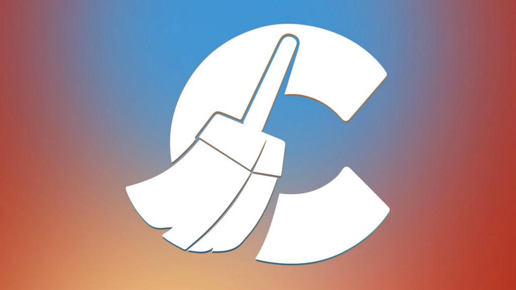 CCleaner malware Avast Hacker