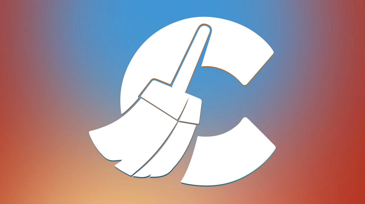 CCleaner di Avast installava malware, 5 milioni di utenti a rischio