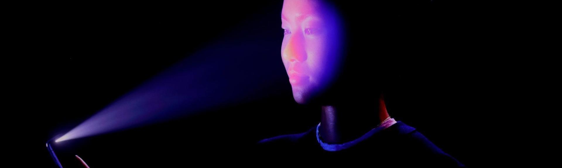 Face ID, le risposte Apple ai dubbi degli utenti