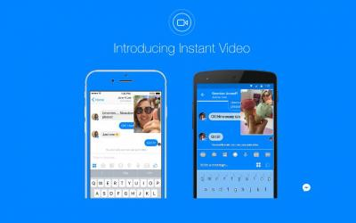 Facebook testa gli Instant Videos che si scaricano in Wi-Fi