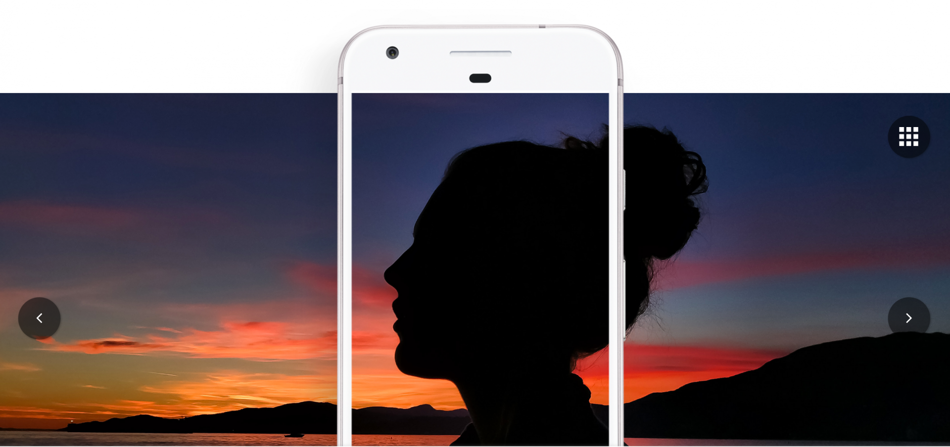Google acquisisce un pezzo (prezioso) di HTC per $1,1 miliardi