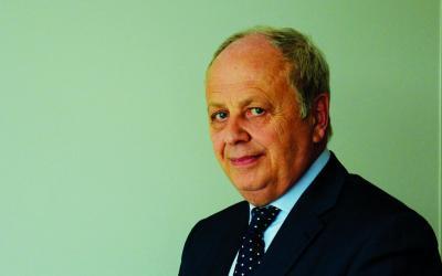 Marzio Gobbato alla guida di OKI Systems Italia