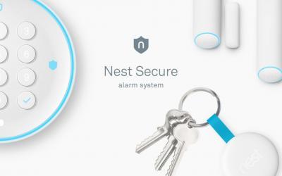 Google ha taciuto la presenza di un microfono sui suoi Nest Guard