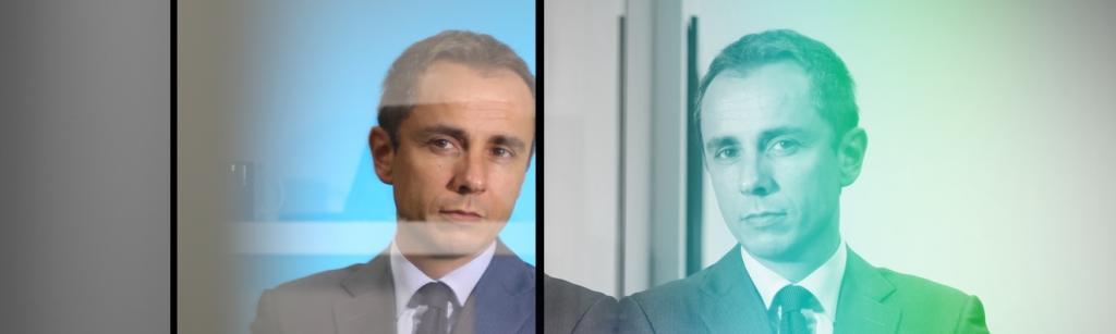 Yari Franzini nominato Regional Director per l'Italia di Cloudera
