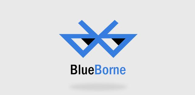 BlueBorne, ora gli hacker colpiscono via Bluetooth