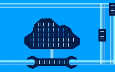 Rackspace acquisisce la concorrente Datapipe, provider di servizi Cloud