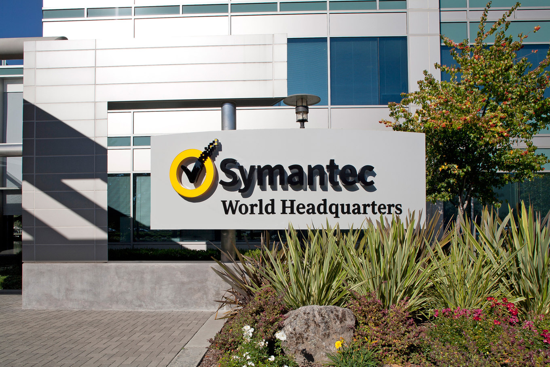 Symantec Data Loss Prevention : dati protetti ovunque