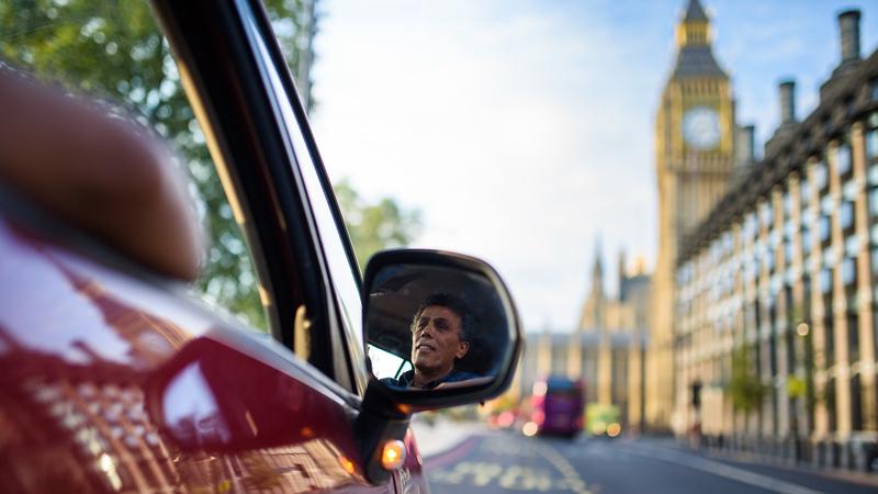 Londra, per salvare Uber arrivano più di 600.000 firme