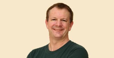 Brian Acton, fondatore di WhatsApp, lascia l'azienda per una fondazione