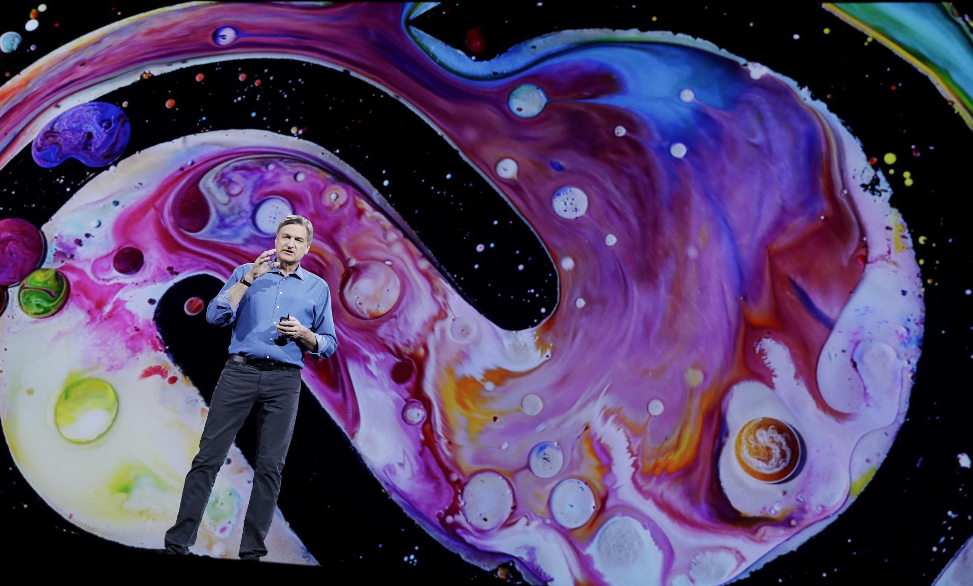 Adobe Creative Cloud 2018 : tutte le caratteristiche
