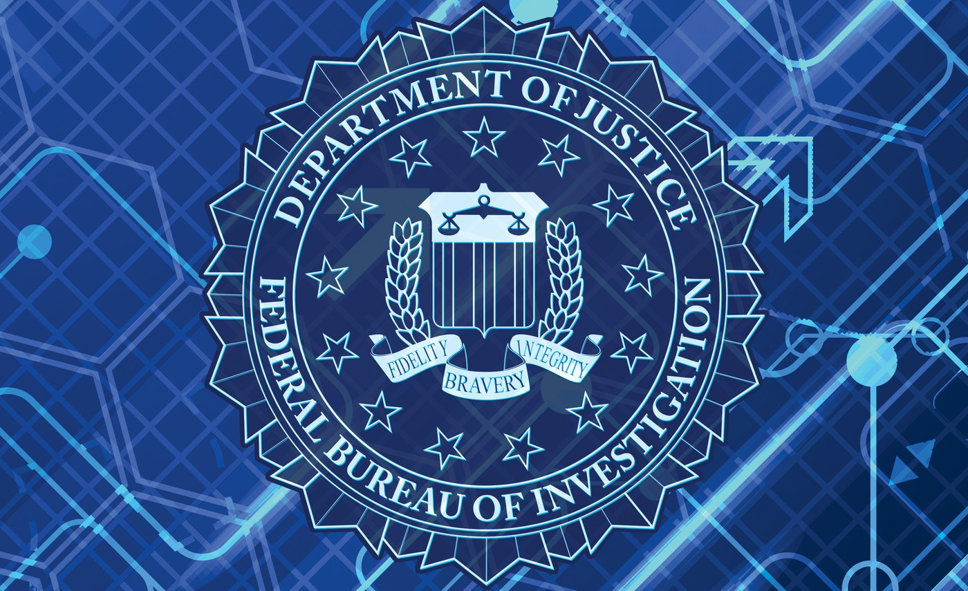 FBI : impossibile accedere a 7.000 smartphone per la crittografia