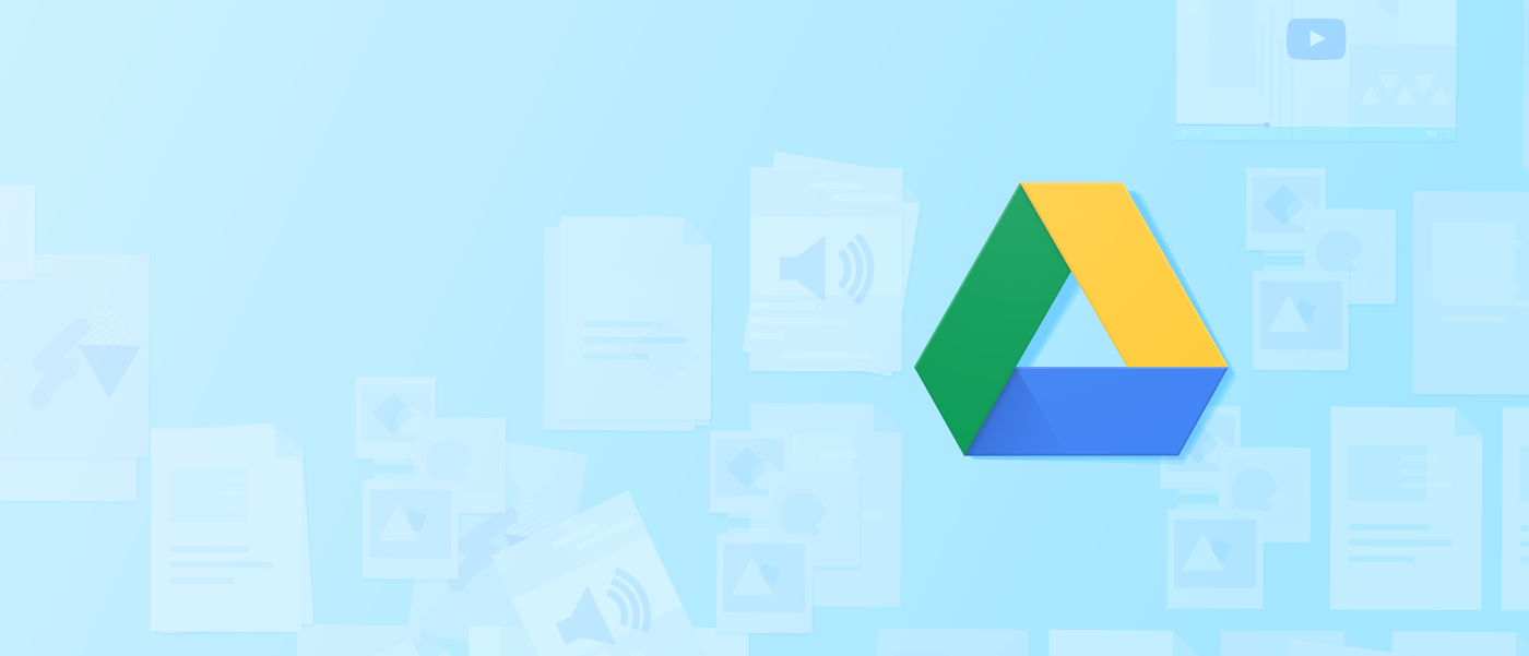 Google interrompe Google Drive pc desktop, cosa fare