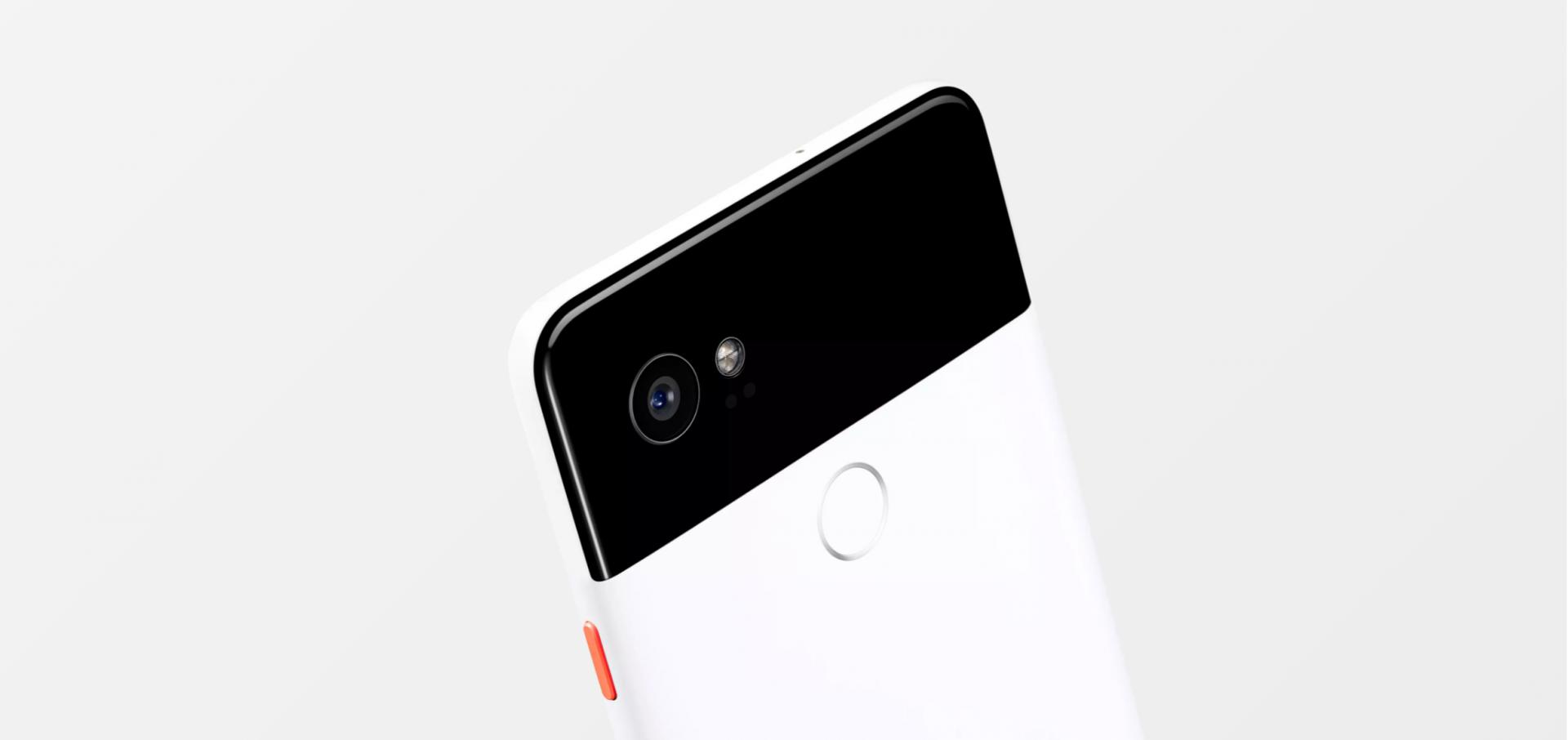 Google Pixel 2 prezzo in italia uscita