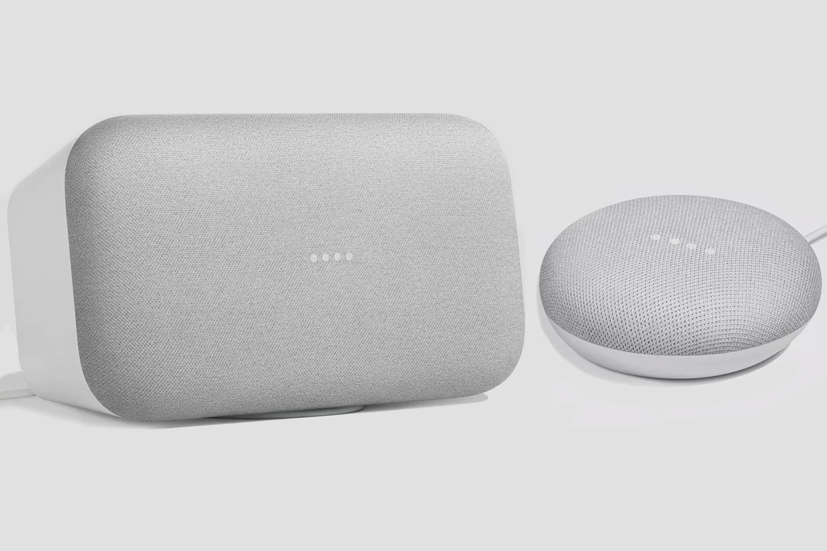 Google-home-MAX-Annunci-Google