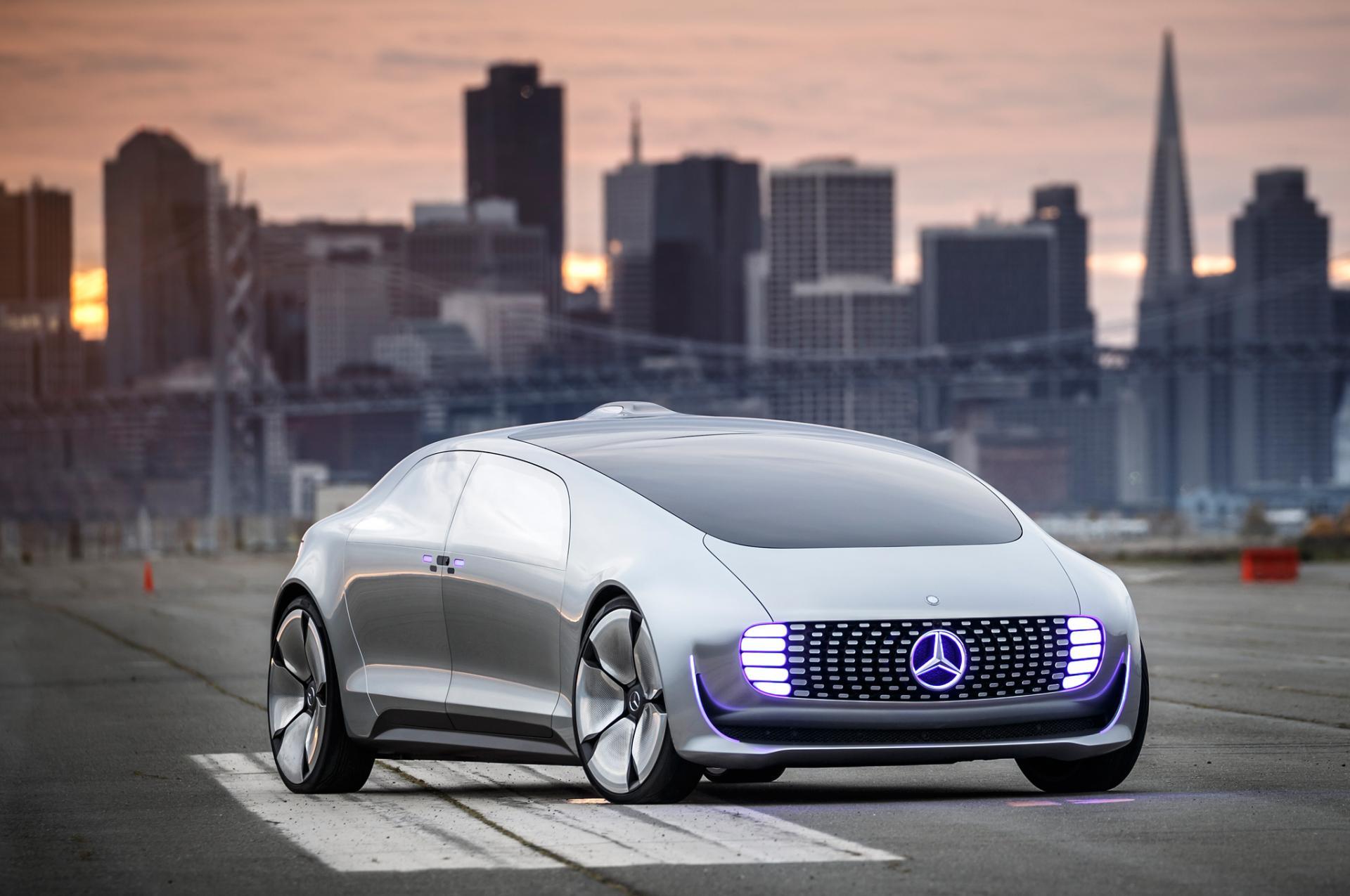 Mercedes-Benz-F-015