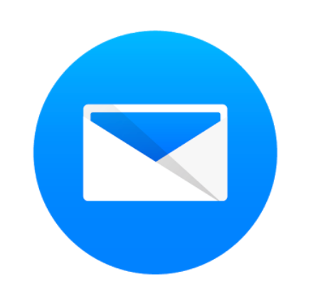 Migliori App Android - Email by Edison