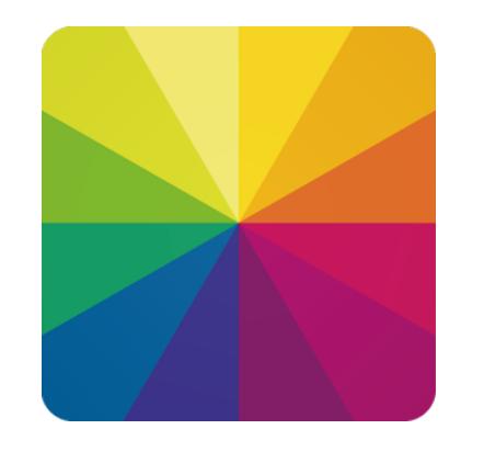 Migliori APP Android Fotor