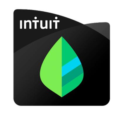 Migliori APP Android Mint