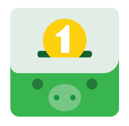 Migliori APP Android Money Lover