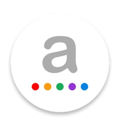 Migliori app Android: Agoda