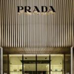 Persone più ricche del mondo 2017 Prada