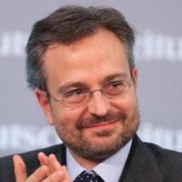 Uomini più ricchi d'Italia 2017 Luca Garavoglia