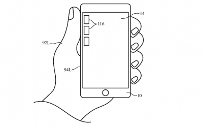 Apple condannata a pagare $440 milioni a VirnetX per un brevetto di FaceTime