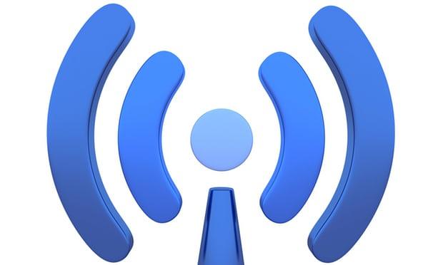 Wi-Fi: KRACK, la falla nel WPA2 mette in pericolo tutti