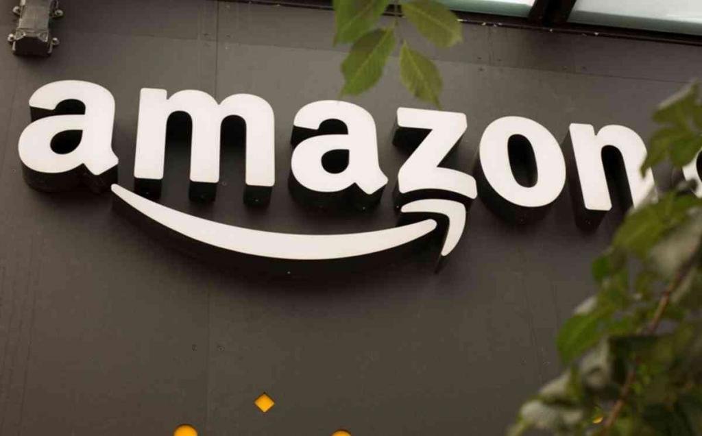 Prodotti più acquistati su Amazon nel 2019