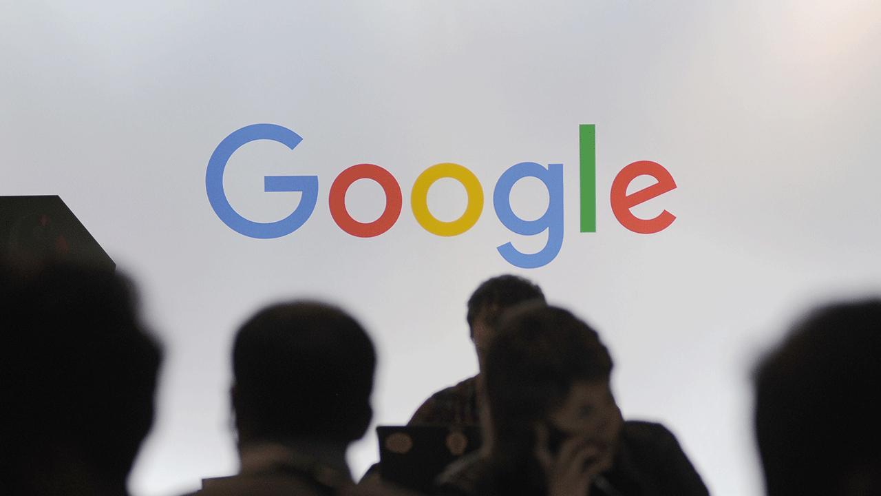 L'architetto Eli Attia contro Google, dalla causa alle accuse penali