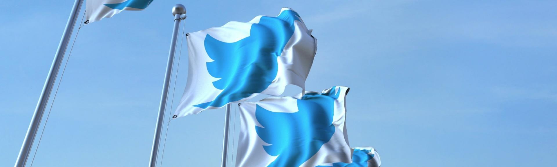 Inserzioni Twitter, i risultati saranno più trasparenti