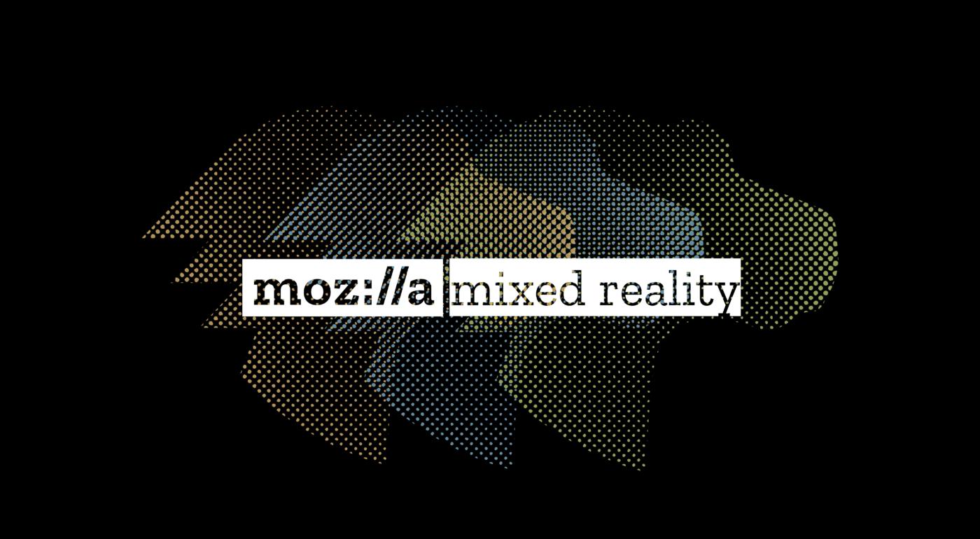 Mozilla propone lo standard WebXR per la VR e AR nel browser