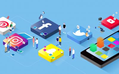 Social Media Strategies torna a Rimini l'8 e 9 novembre