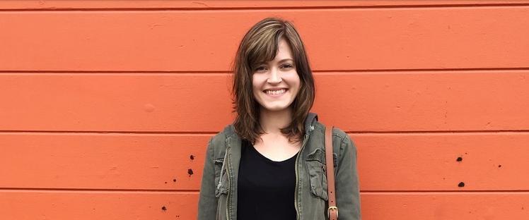 Susan Fowler la donna che ha smontato Uber farà un film sulla sua storia