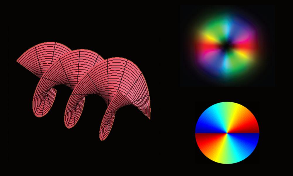 twisted-light-luce-curva
