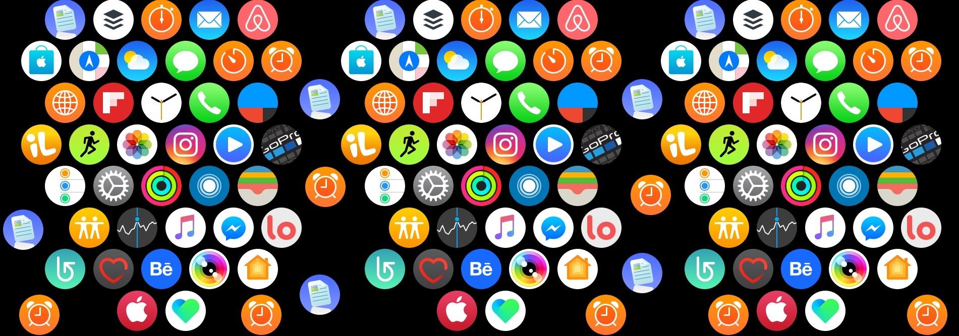 Come creare app per distinguersi dalle 5,5 milioni disponibili