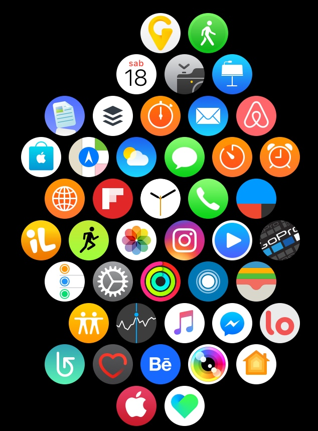 Come Creare App