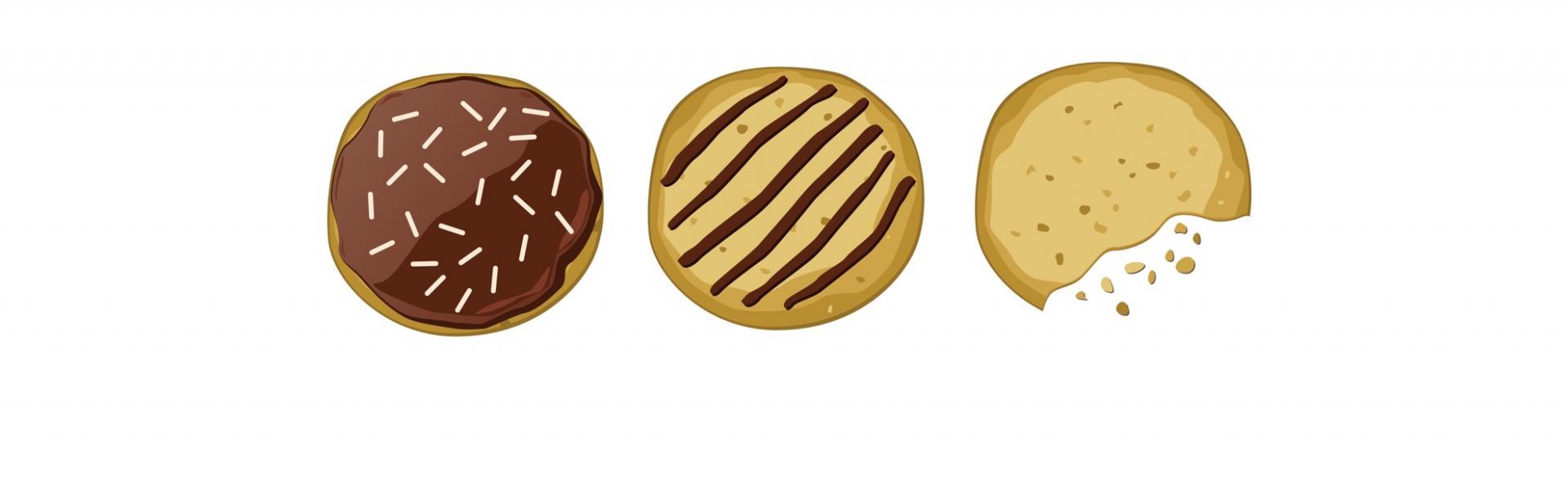Cosa sono i cookies e come vengono usati: una guida