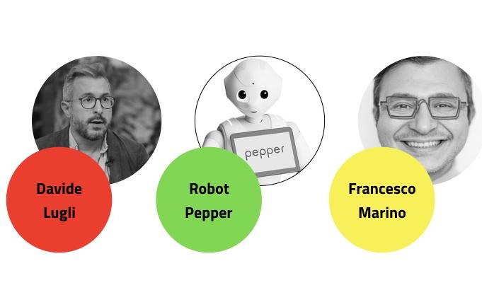 Fiera-Sicurezza-Convegno-Intelligenza-artificiale-relatori