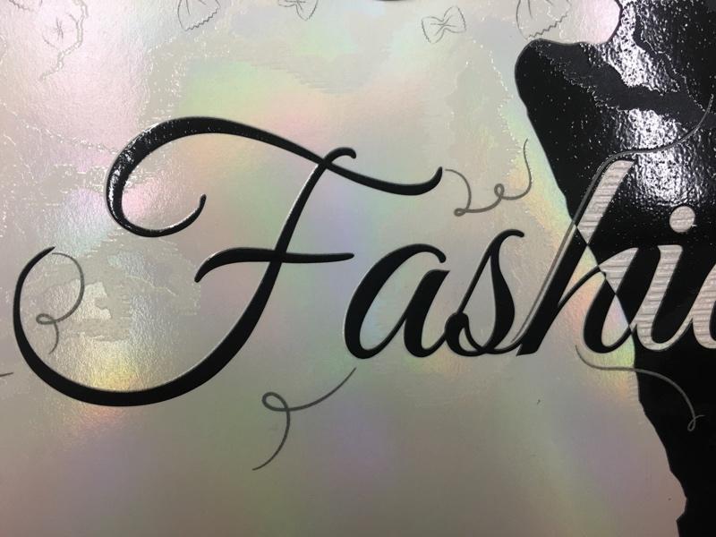 Furniture, Food, Fashion digitalic cover