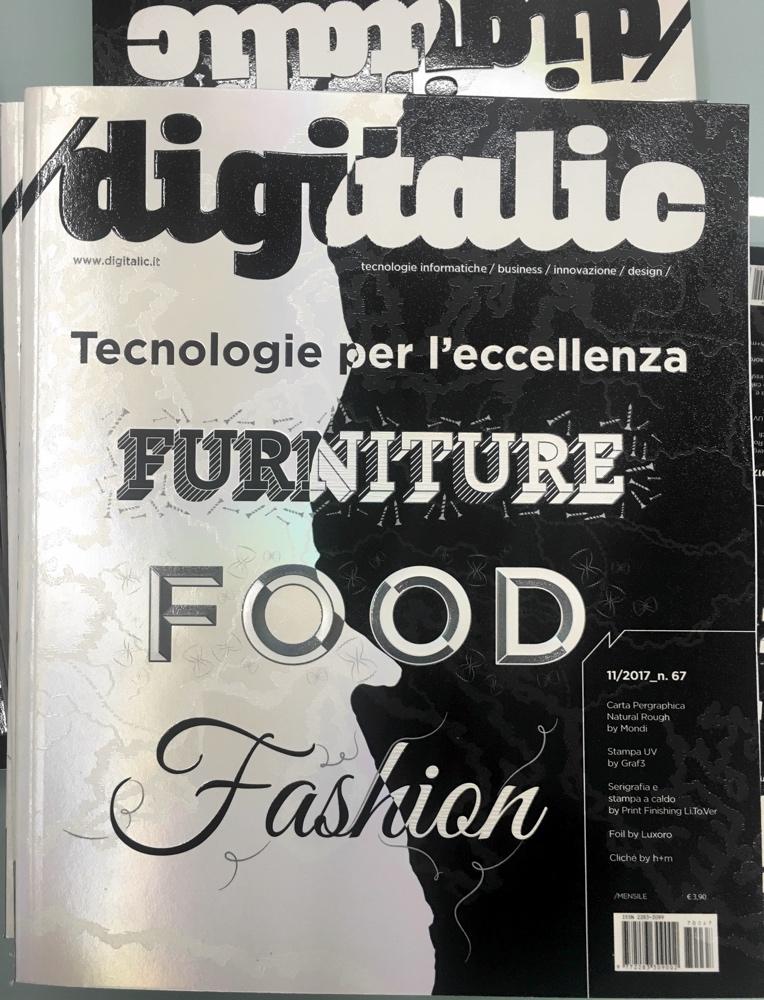 Furniture Food Fashion Digitalic 67