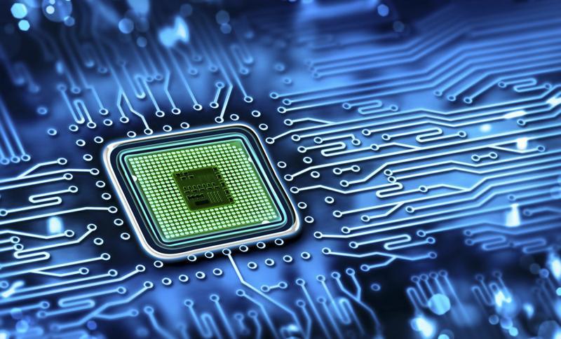 collaborazione Intel e AMD