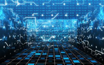 IoT i trend 2017: le tecnologie, le strategie, il mercato