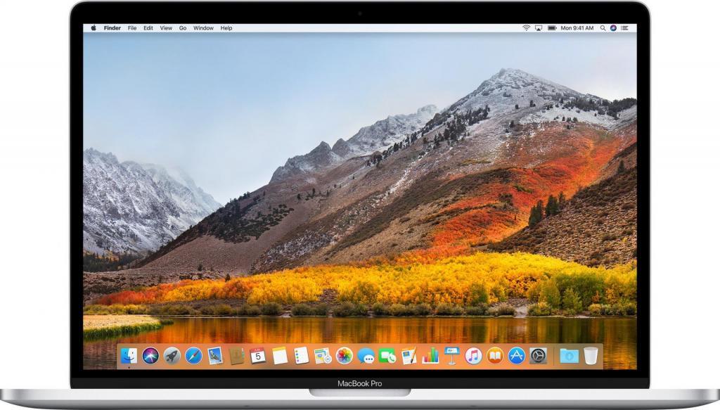 MacOs High Sierra vulnerabilità Apple su MacOS High Sierra