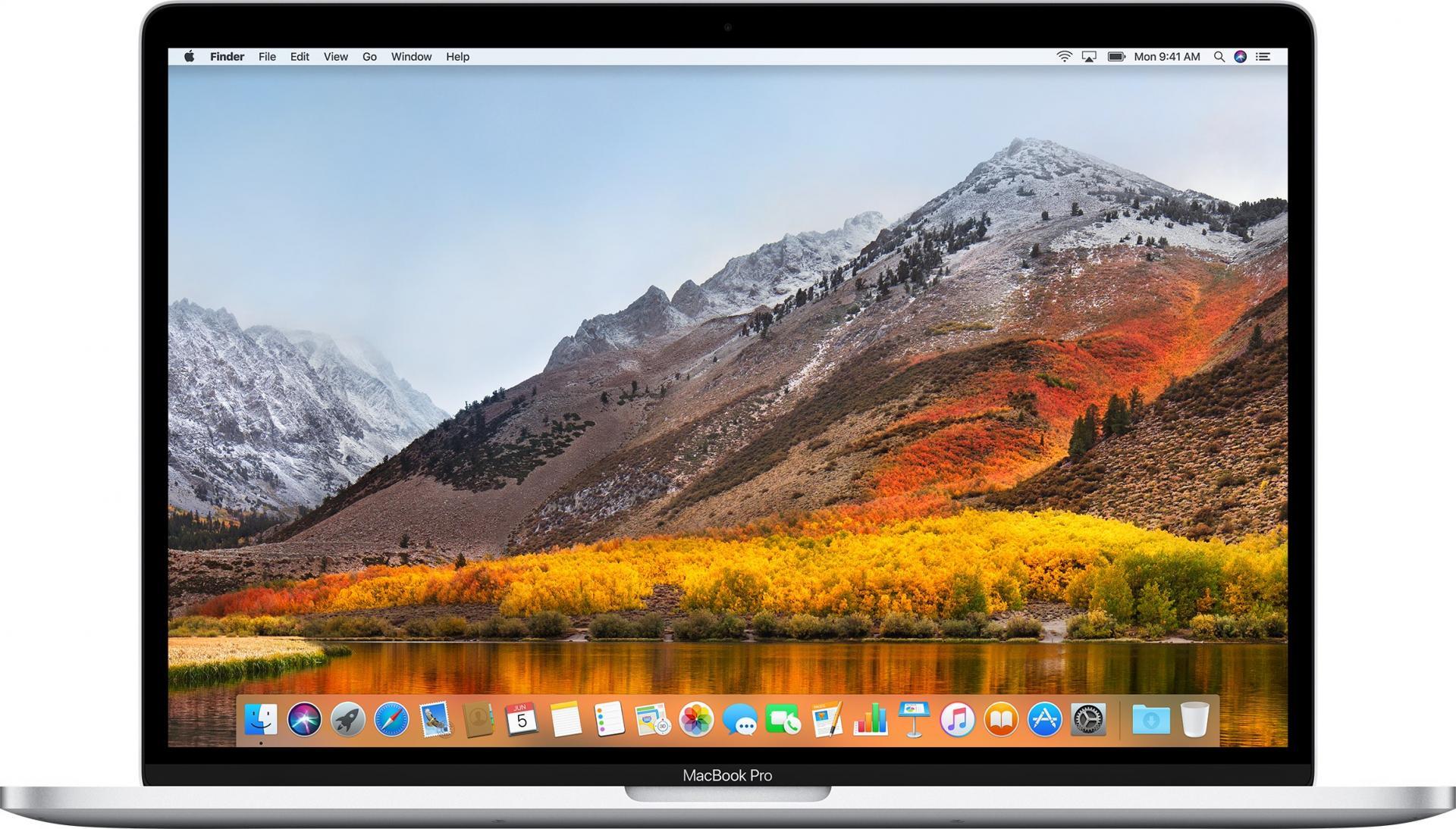 MacOs High Sierra ha una vulnerabilità nel login Apple (ora risolta)