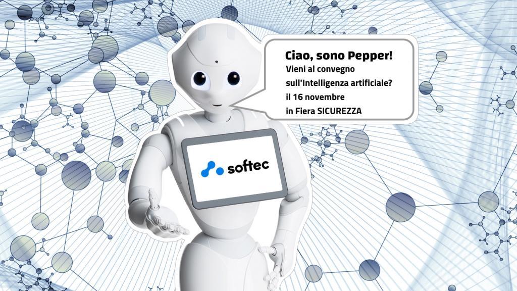 Pepper-convegno_Itelligenza-artificiale-ap