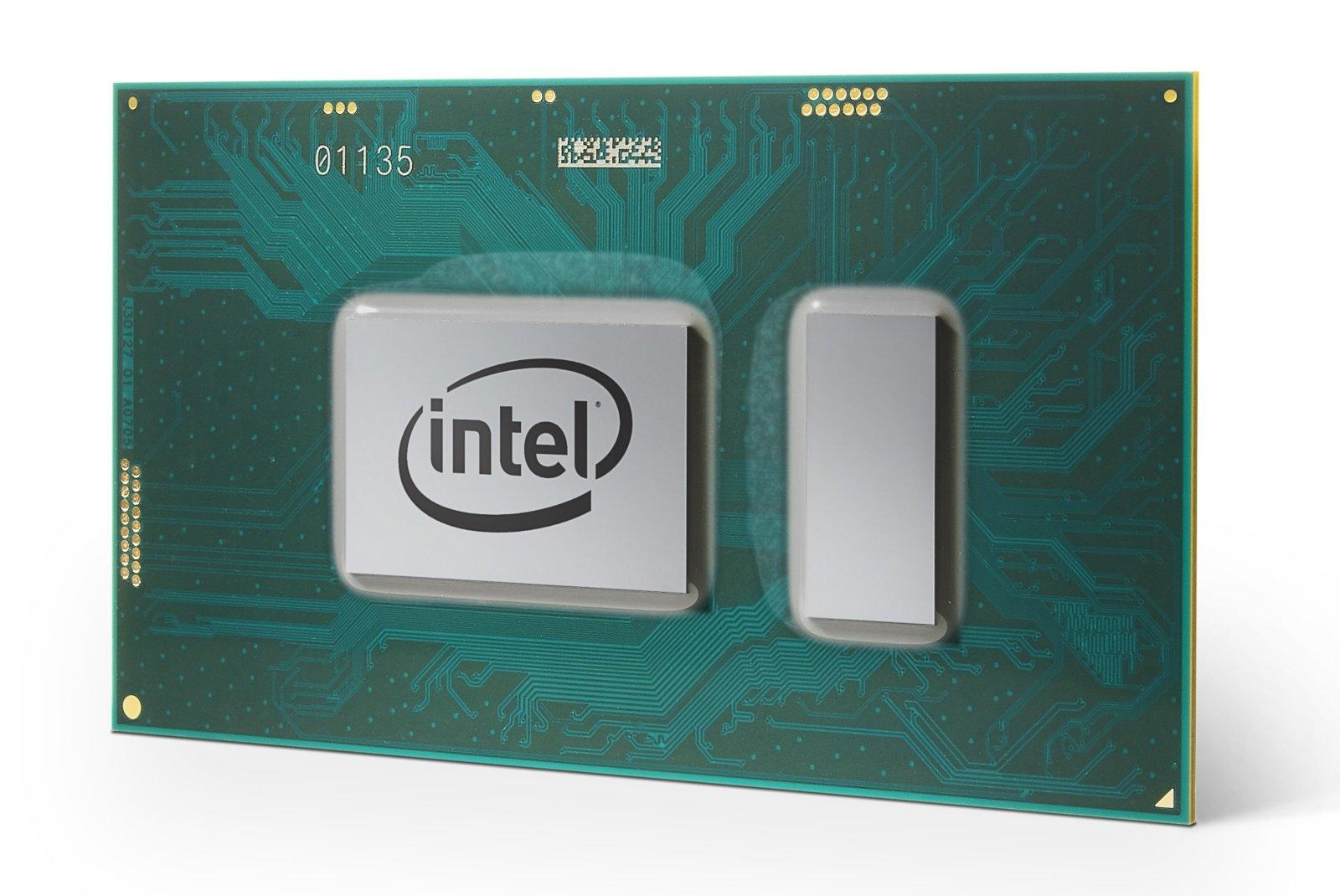 Intel ammette seri problemi di sicurezza dei chip Intel Core, Xeon, Atom, Celeron
