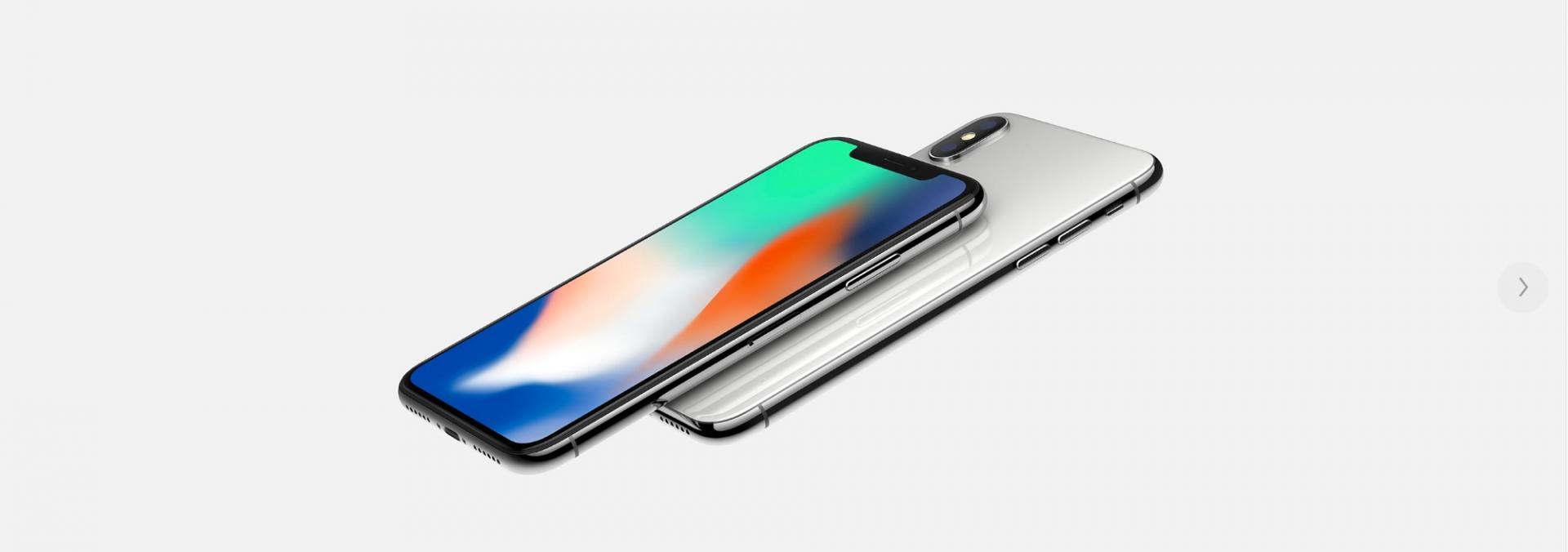 Realtà aumentata iPhone in arrivo una nuova futuristica funzionalità