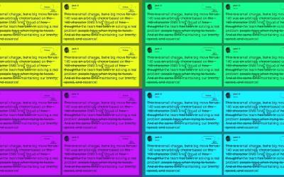 Twitter, un anno con 280 caratteri: ecco come è andata